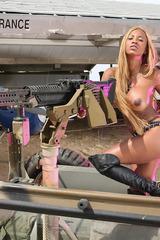 Tyra Lex