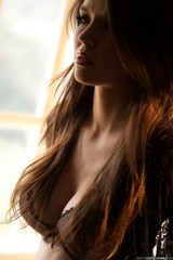 Tiffany Fox