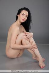 Vasilia