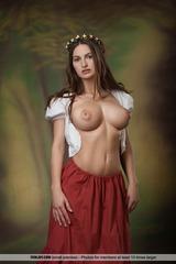 Karla S