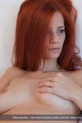 Arousing Ariel