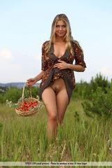 April E