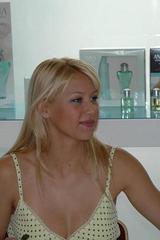 Huge Anna Kournikova Gallery - 15