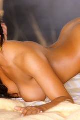 Nancy Erminia