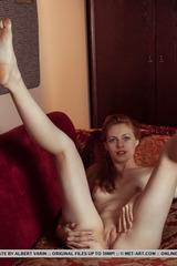 Shirley Tate