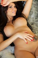 Jenny Reid