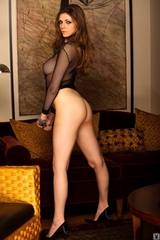 Kylie Kohl