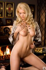 Jennifer Pershing
