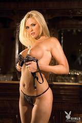 Heather Nichole