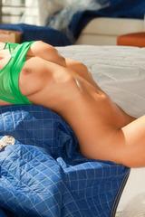 Ciara Price