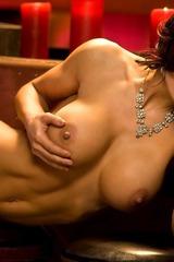 Adrianna Meehan