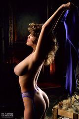 Donna Edmondson