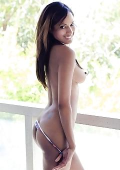 Sasha love naked tumblr homemade