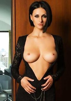 Julia Androschuk