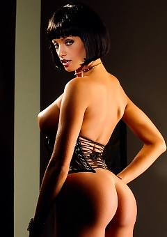 Gina Patrone