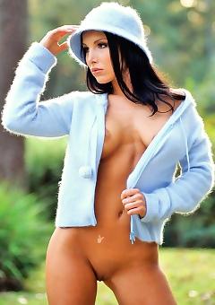 Kristin Vye Cardenas