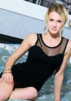 Bella Luce