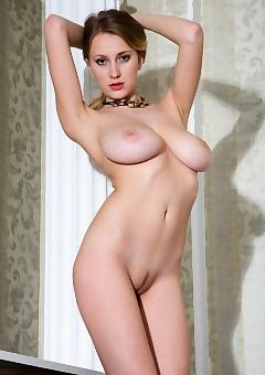 Katy D