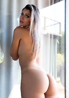 Kelly Ferreira