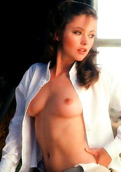 Linda Rhys Vaughn