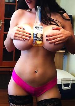 Best Beer-holder Ever!