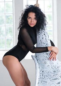 Yulianna