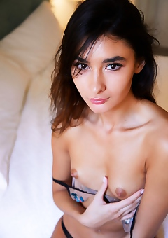Bambi Joli