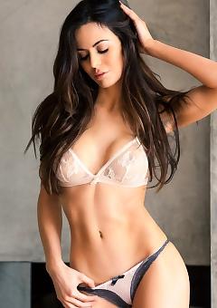 Audrey Nicole