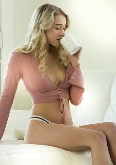 Riley Anne