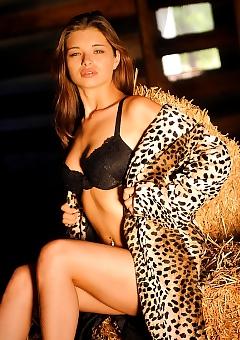 Sarah Richling