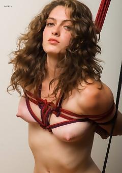 Helena C
