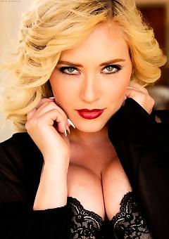 Mk Blondie