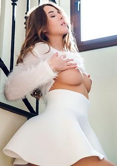 Sybil A
