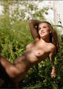Sexy Nina