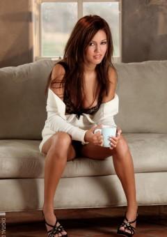 Kimberly Kato